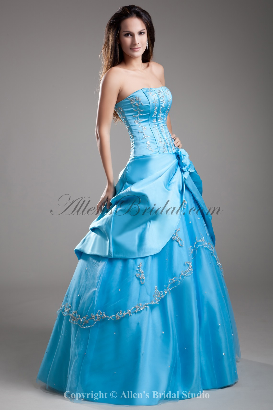 /686-5492/satin-sweetheart-floor-length-ball-gown-embroidered-prom-dress.jpg