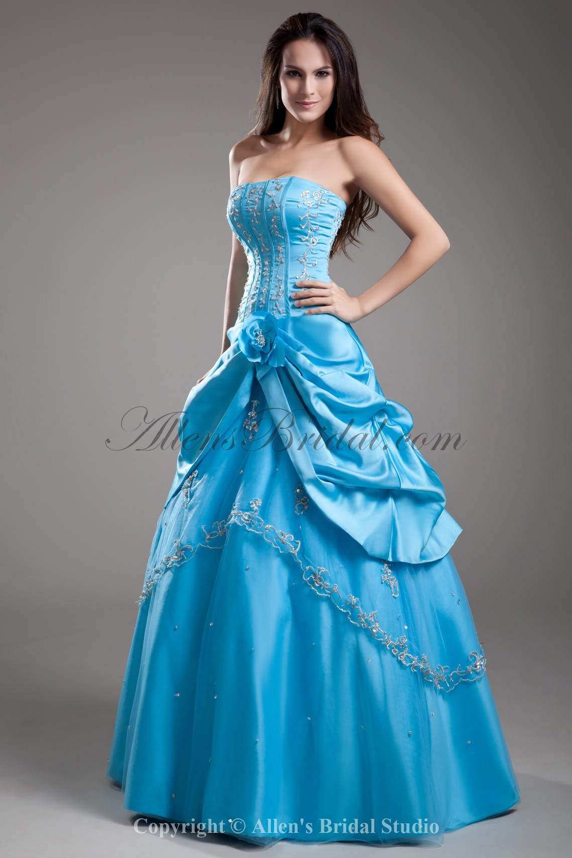 /686-5493/satin-sweetheart-floor-length-ball-gown-embroidered-prom-dress.jpg