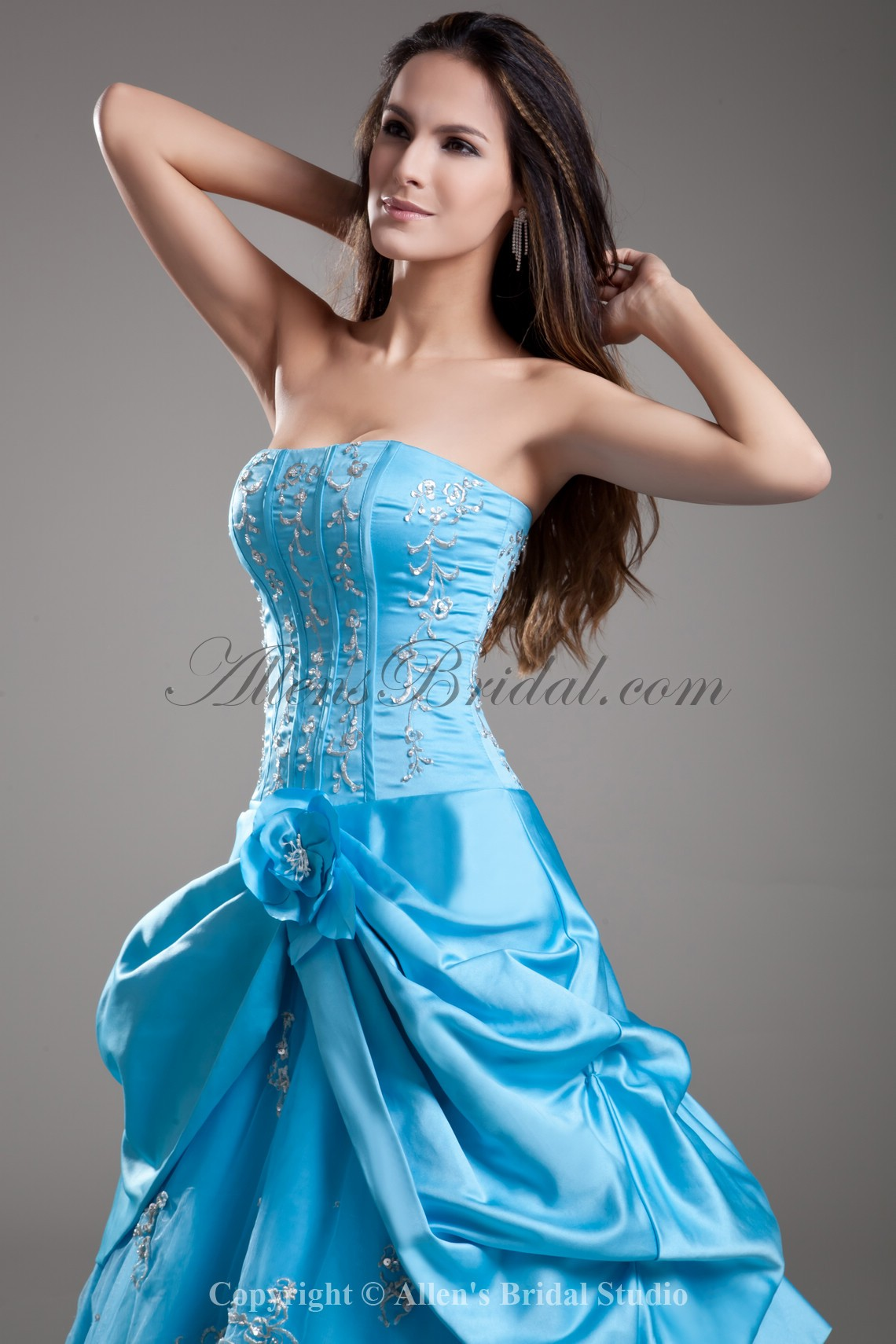 /686-5494/satin-sweetheart-floor-length-ball-gown-embroidered-prom-dress.jpg