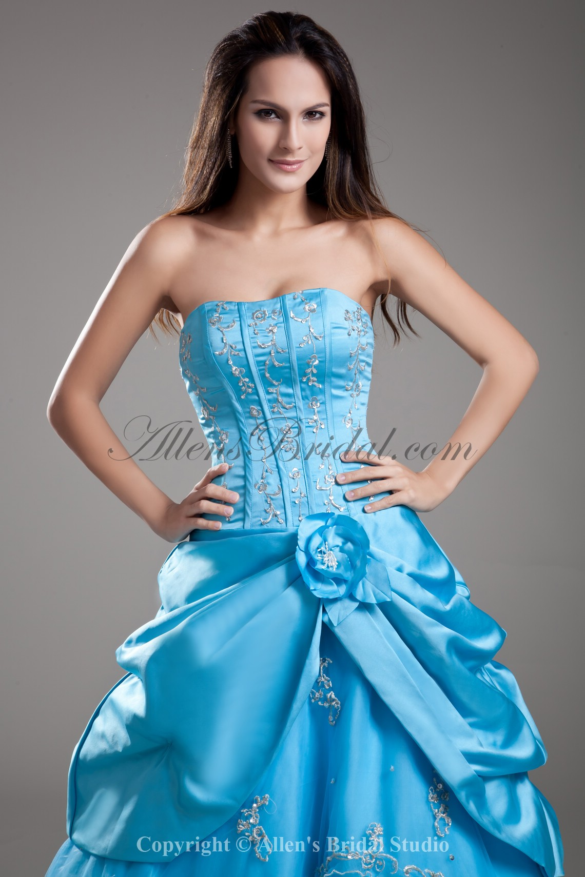 /686-5495/satin-sweetheart-floor-length-ball-gown-embroidered-prom-dress.jpg