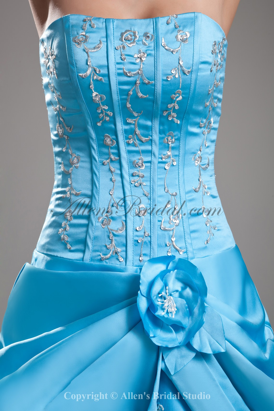 /686-5496/satin-sweetheart-floor-length-ball-gown-embroidered-prom-dress.jpg
