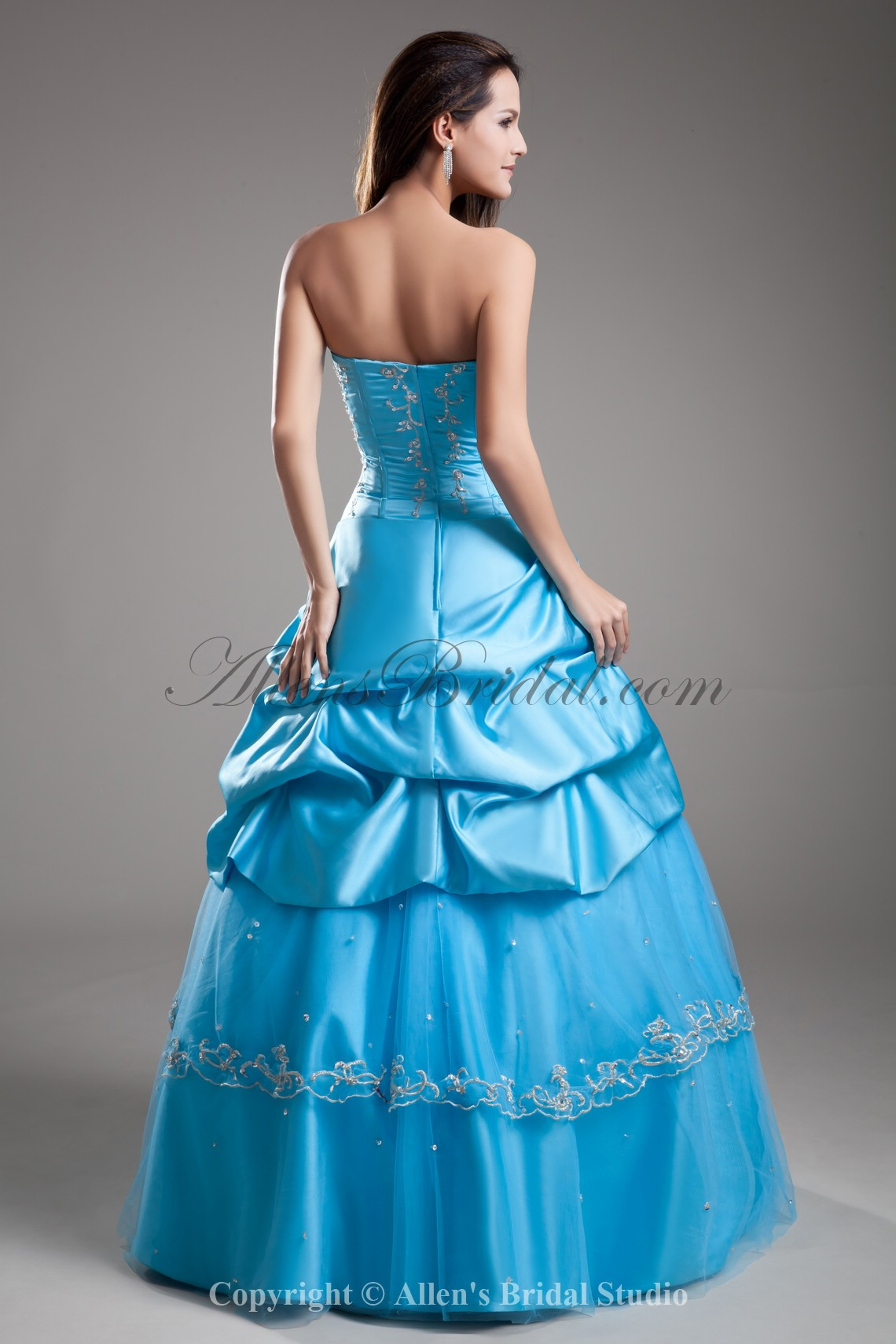 /686-5498/satin-sweetheart-floor-length-ball-gown-embroidered-prom-dress.jpg