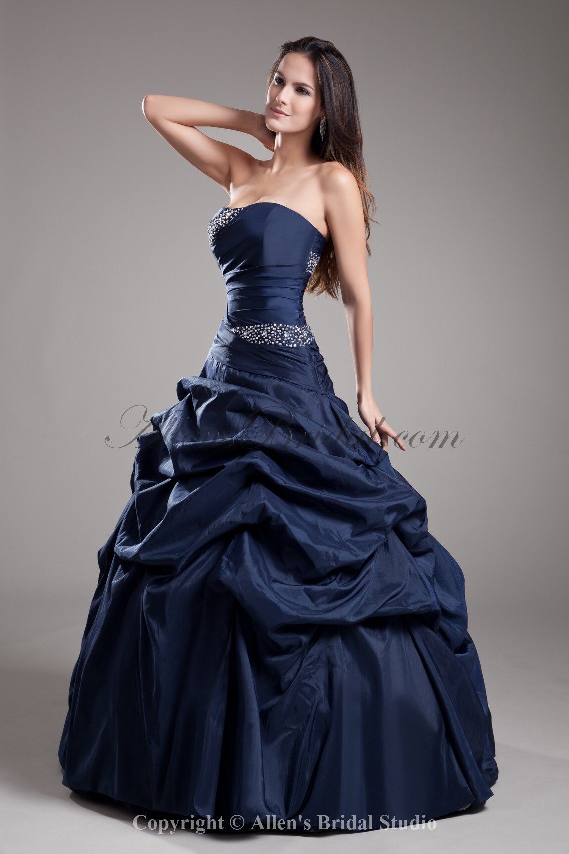 /688-5508/satin-sweetheart-neckline-floor-length-ball-gown-crystals-prom-dress.jpg