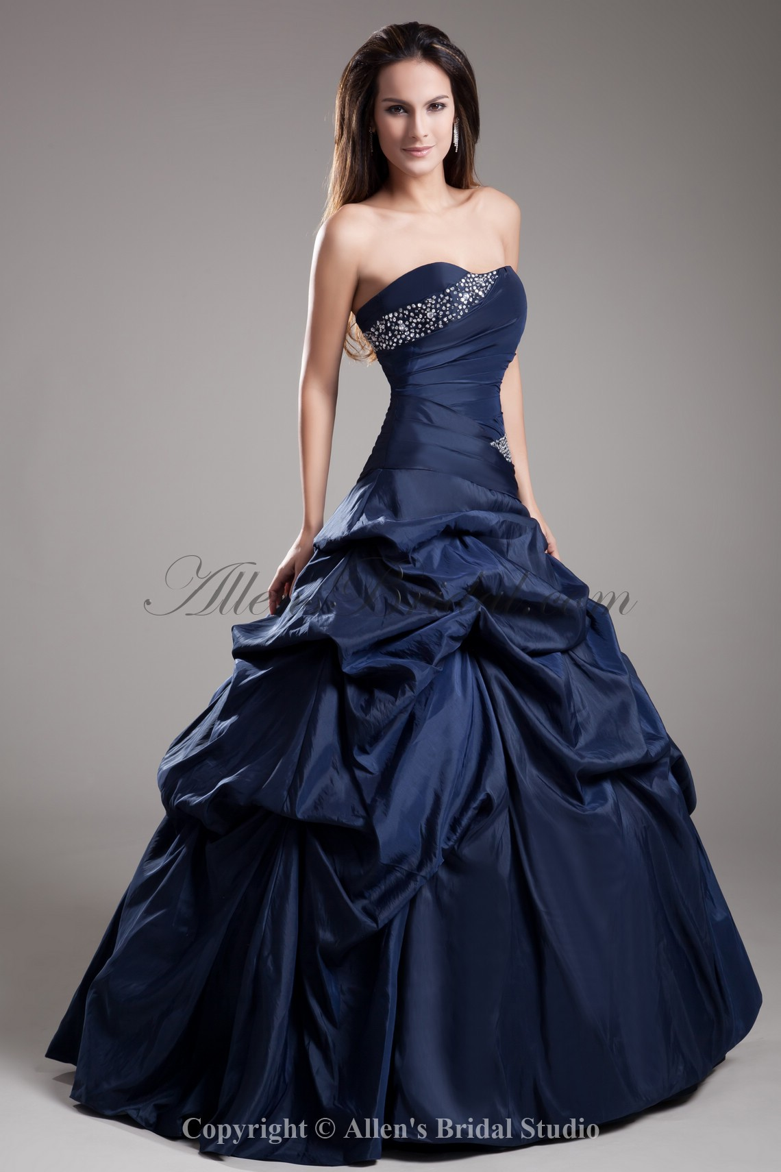 /688-5509/satin-sweetheart-neckline-floor-length-ball-gown-crystals-prom-dress.jpg