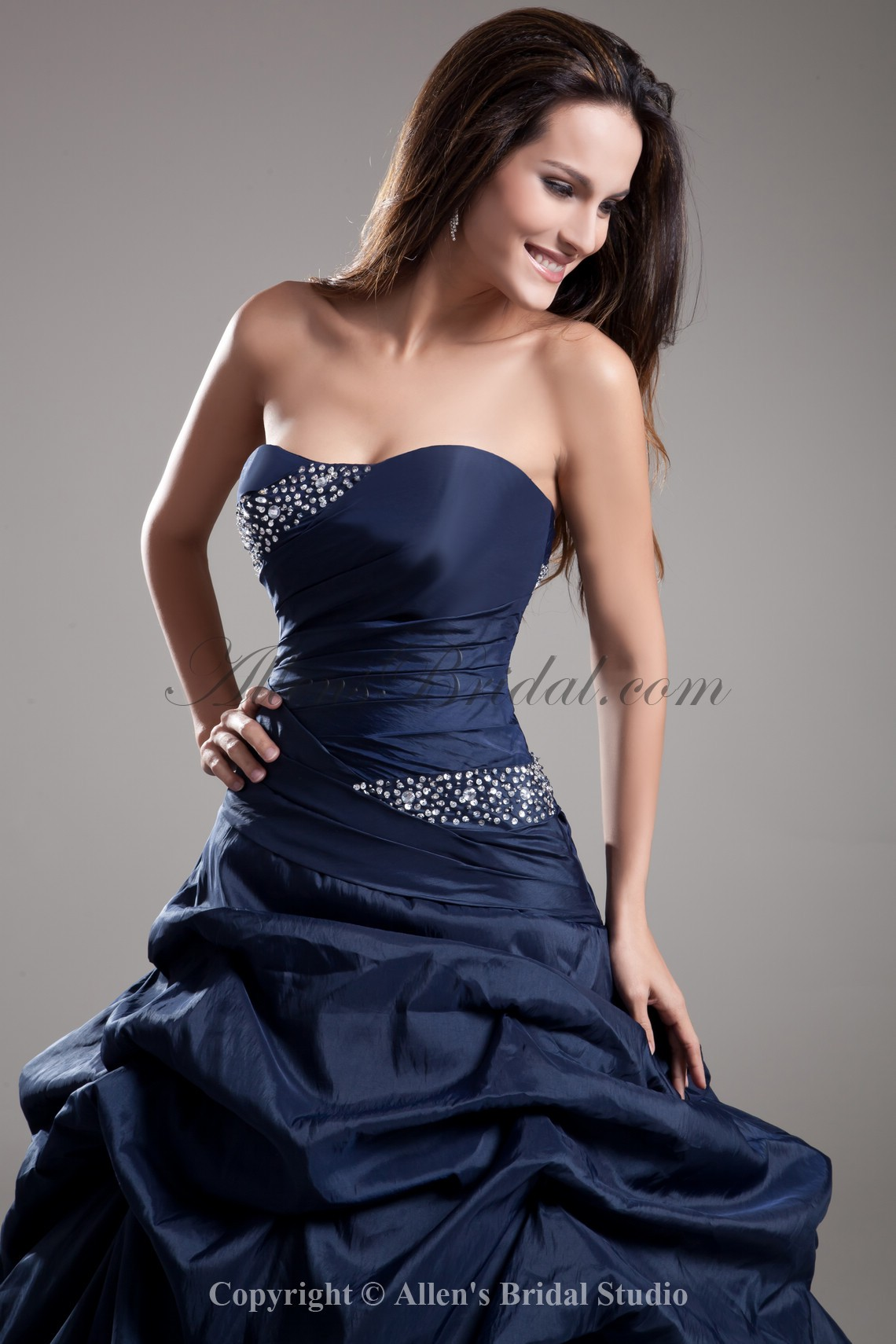 /688-5510/satin-sweetheart-neckline-floor-length-ball-gown-crystals-prom-dress.jpg