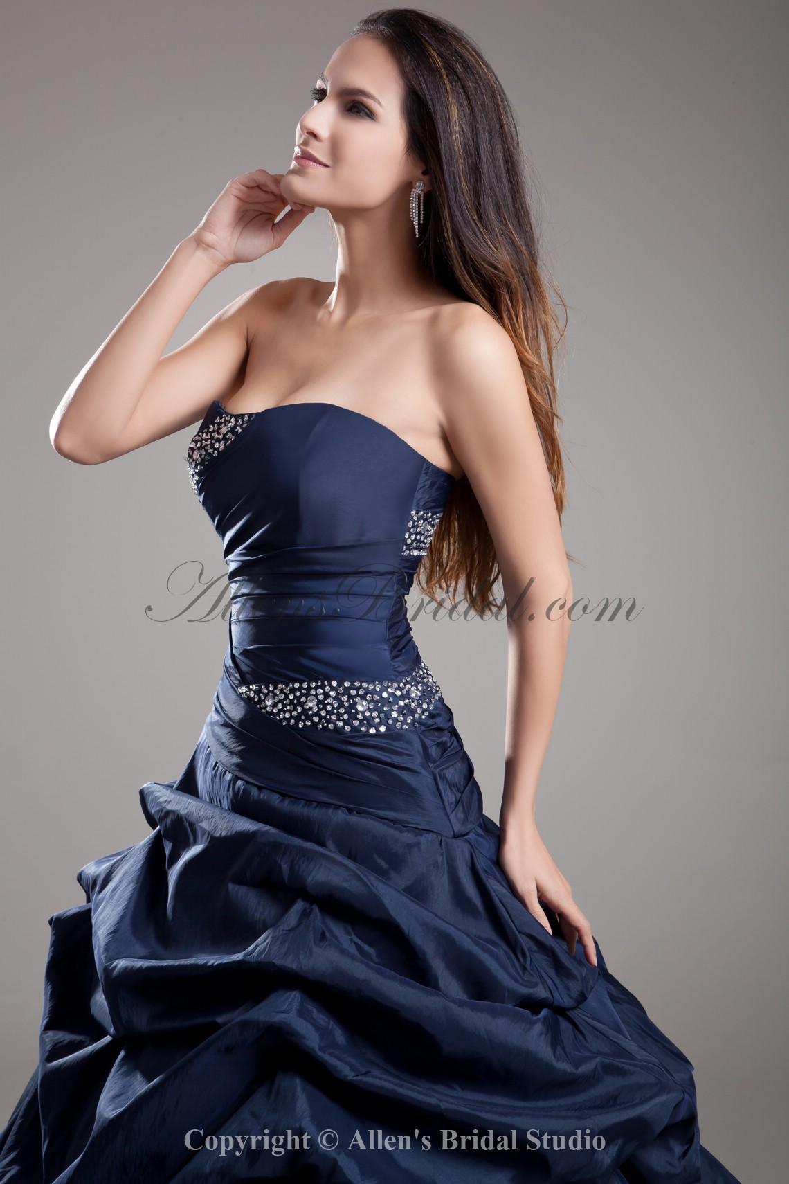 /688-5511/satin-sweetheart-neckline-floor-length-ball-gown-crystals-prom-dress.jpg