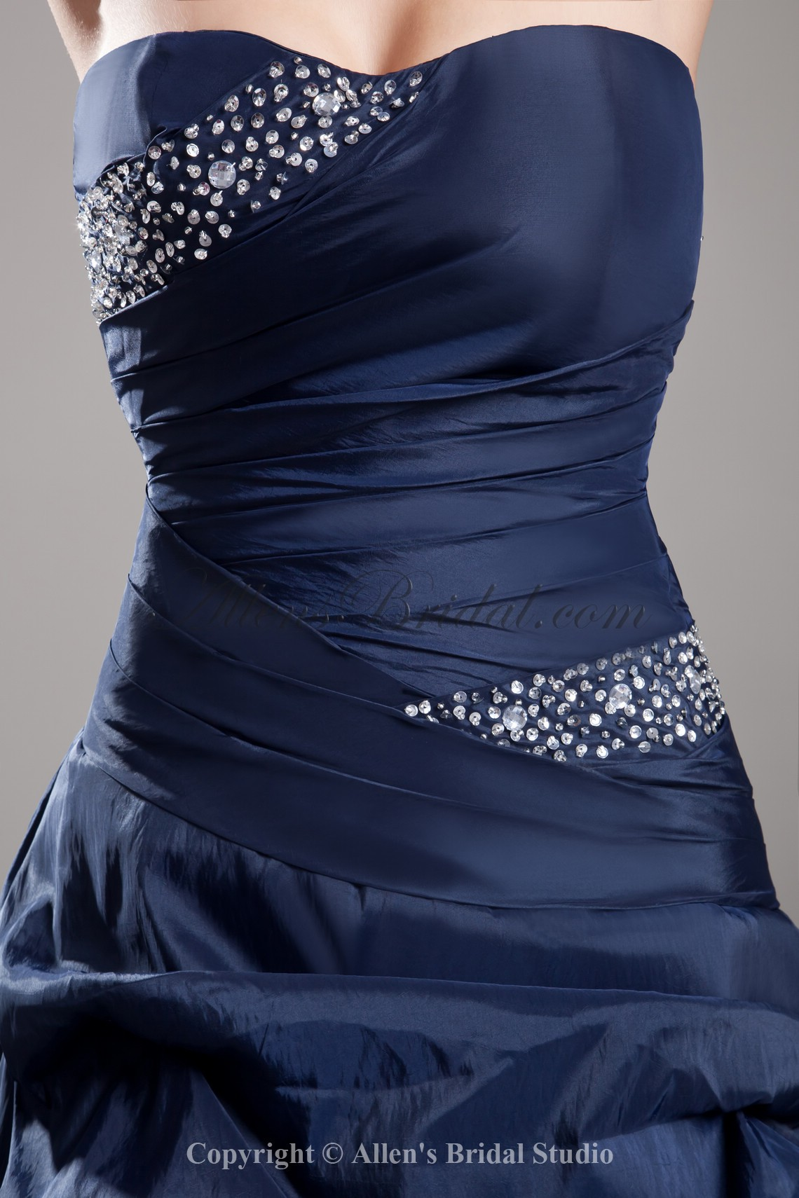 /688-5512/satin-sweetheart-neckline-floor-length-ball-gown-crystals-prom-dress.jpg