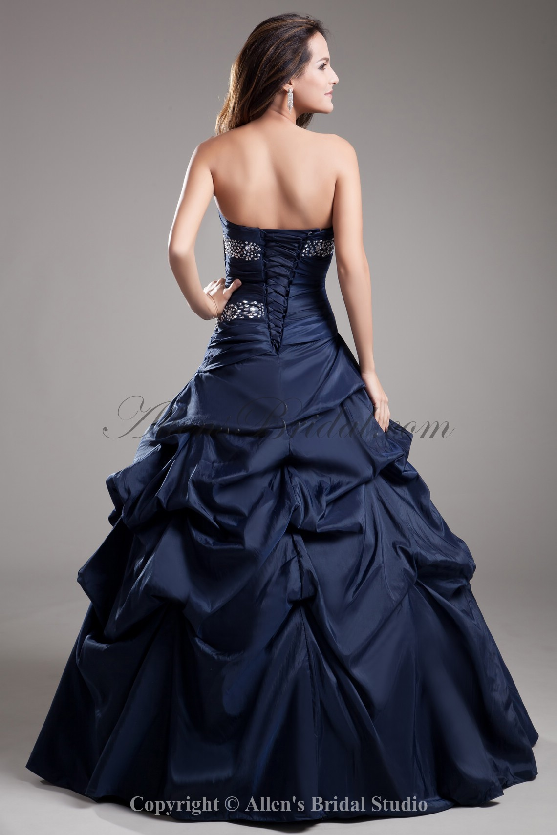 /688-5514/satin-sweetheart-neckline-floor-length-ball-gown-crystals-prom-dress.jpg