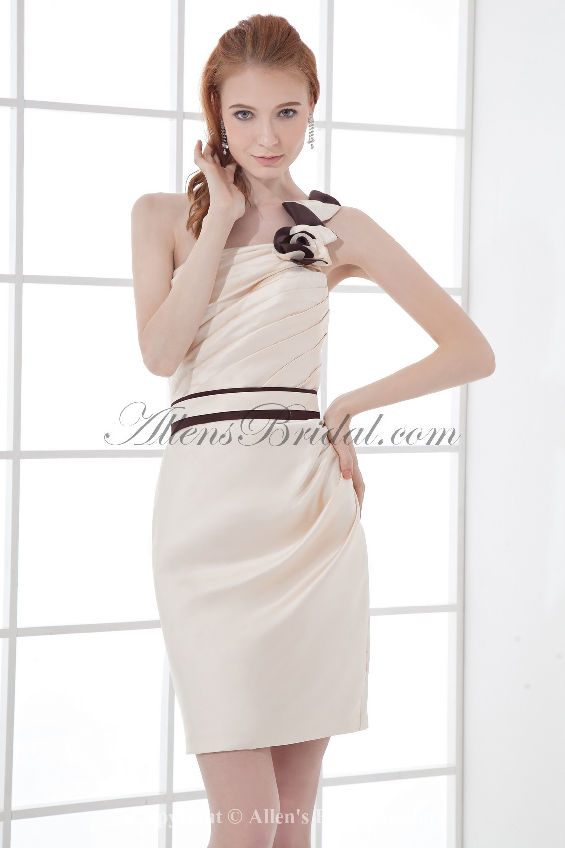 /69-546/satin-one-shoulder-neckline-sheath-short-bow-cocktail-dress.jpg