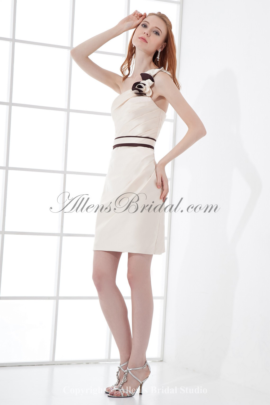 /69-548/satin-one-shoulder-neckline-sheath-short-bow-cocktail-dress.jpg