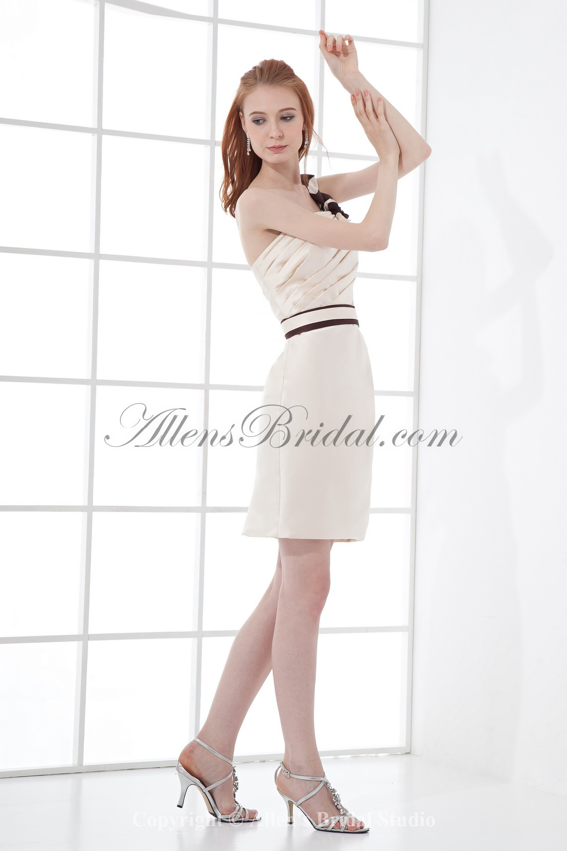 /69-549/satin-one-shoulder-neckline-sheath-short-bow-cocktail-dress.jpg