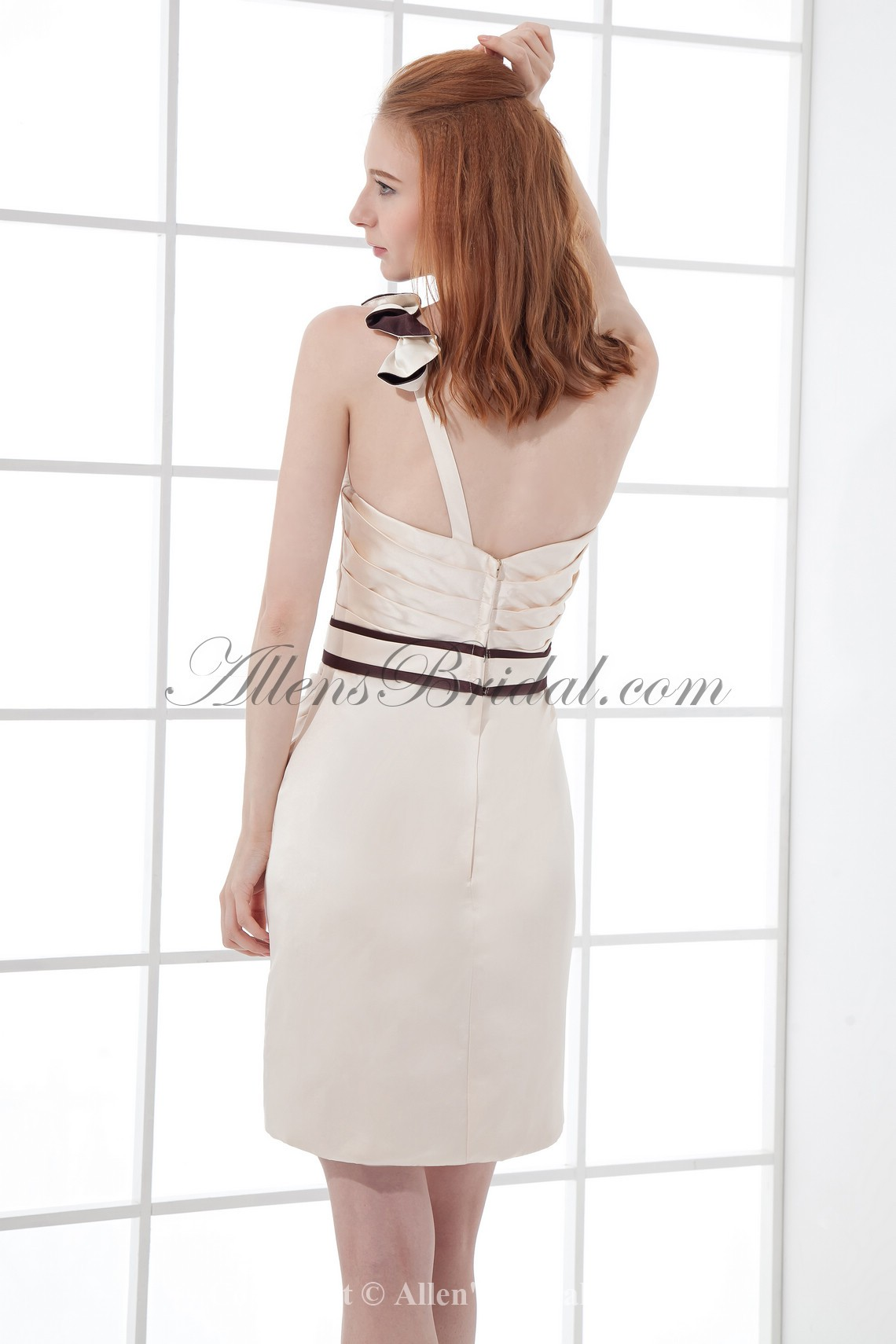 /69-551/satin-one-shoulder-neckline-sheath-short-bow-cocktail-dress.jpg