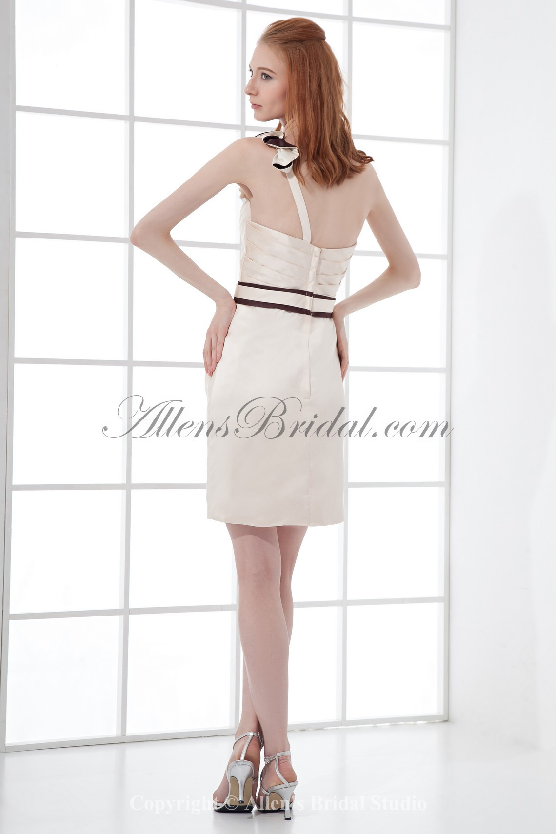 /69-552/satin-one-shoulder-neckline-sheath-short-bow-cocktail-dress.jpg