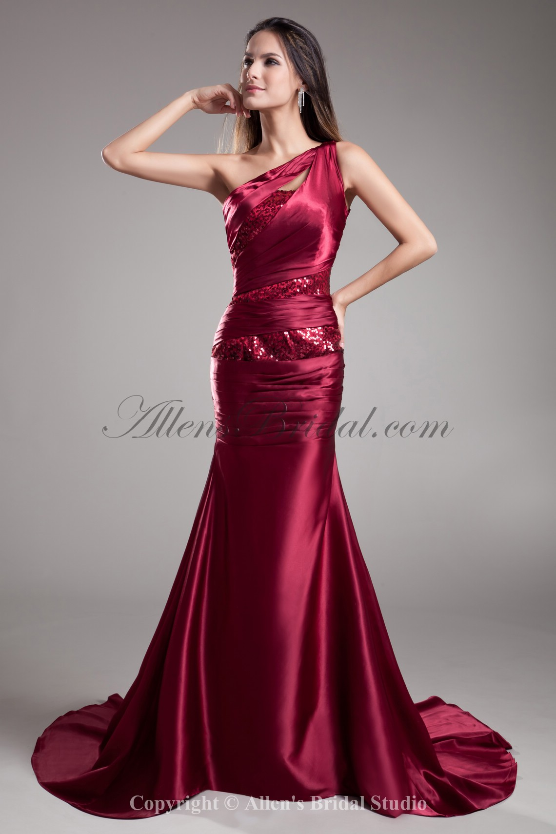 /697-5579/satin-one-shoulder-court-train-sheath-prom-dress-with-sequins.jpg