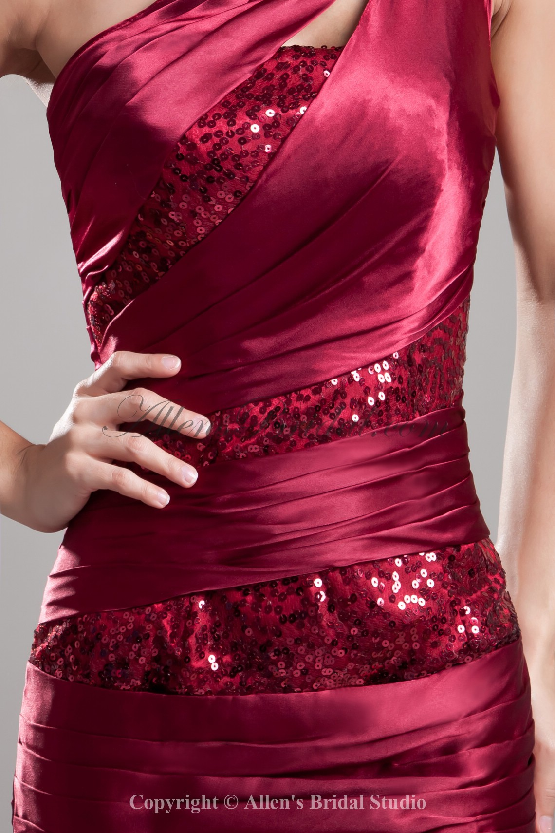 /697-5580/satin-one-shoulder-court-train-sheath-prom-dress-with-sequins.jpg
