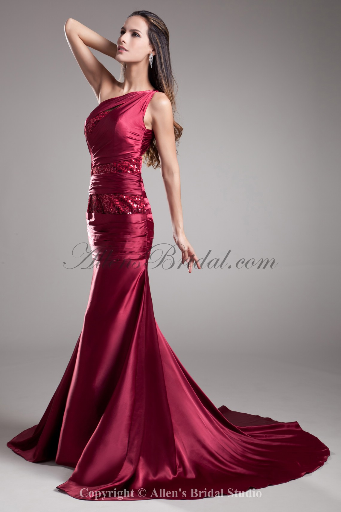 /697-5581/satin-one-shoulder-court-train-sheath-prom-dress-with-sequins.jpg