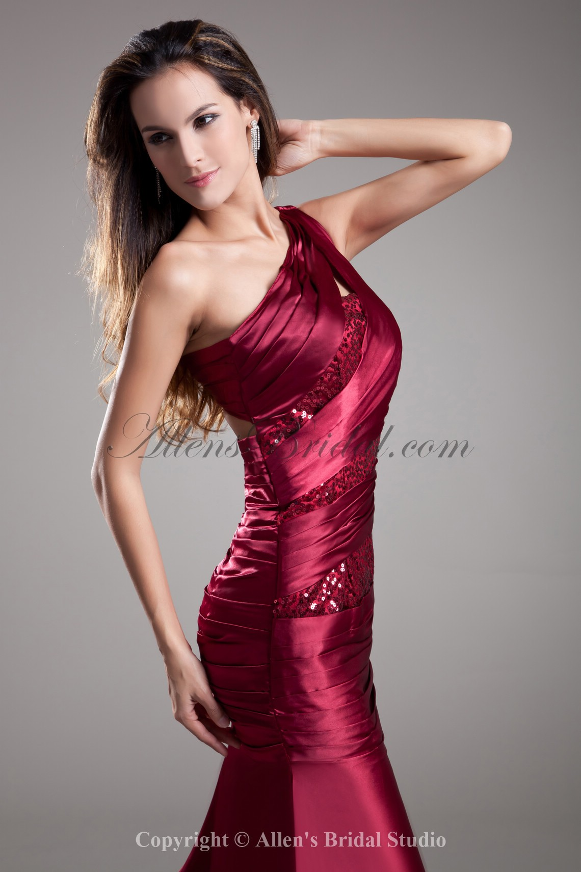 /697-5582/satin-one-shoulder-court-train-sheath-prom-dress-with-sequins.jpg