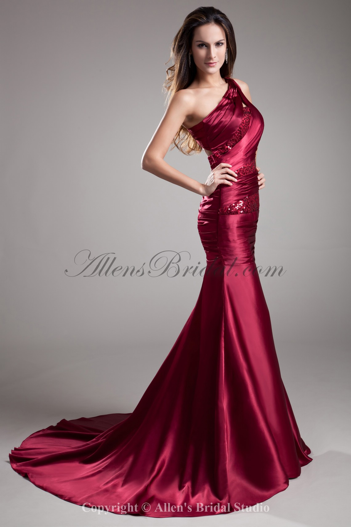 /697-5583/satin-one-shoulder-court-train-sheath-prom-dress-with-sequins.jpg