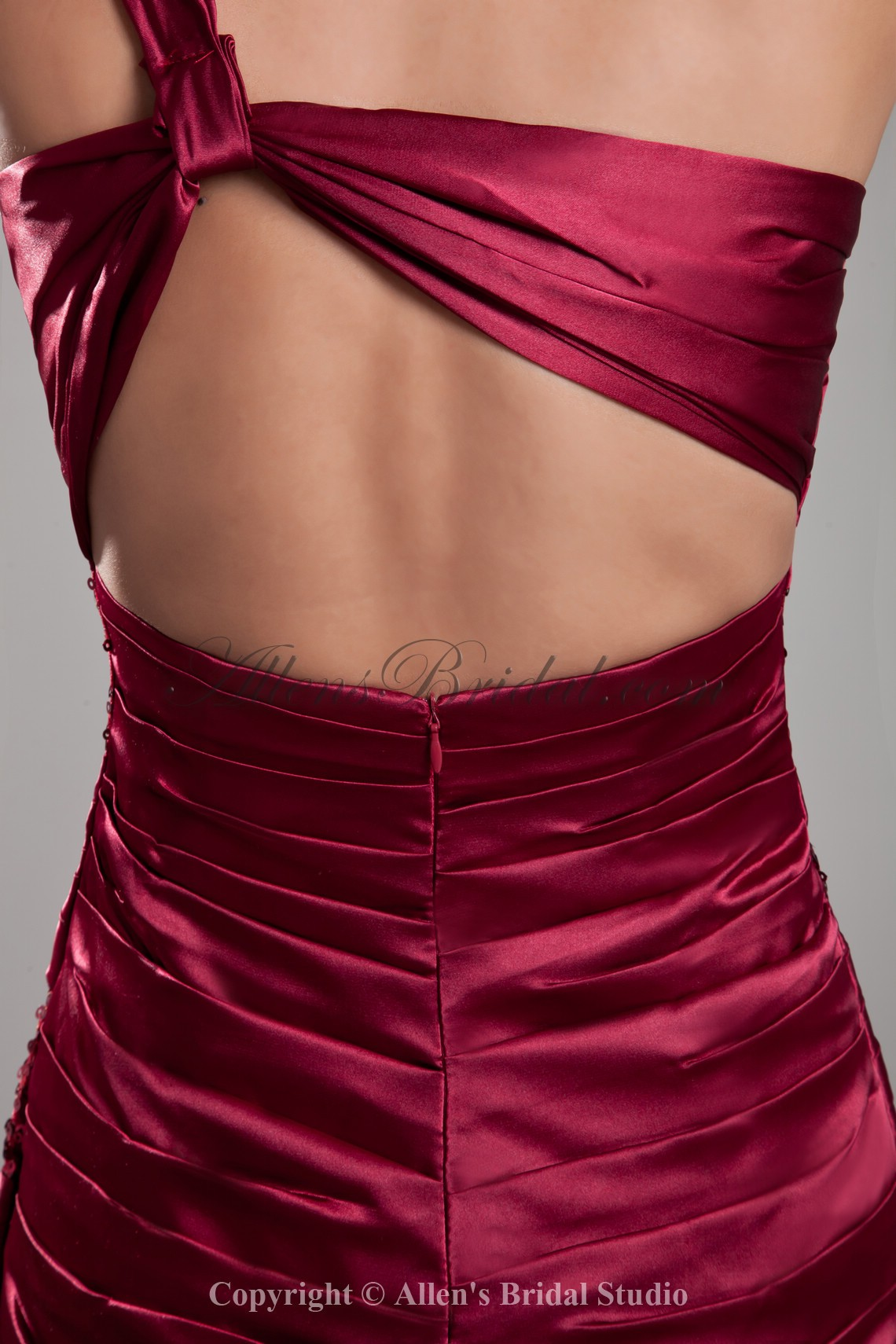 /697-5584/satin-one-shoulder-court-train-sheath-prom-dress-with-sequins.jpg