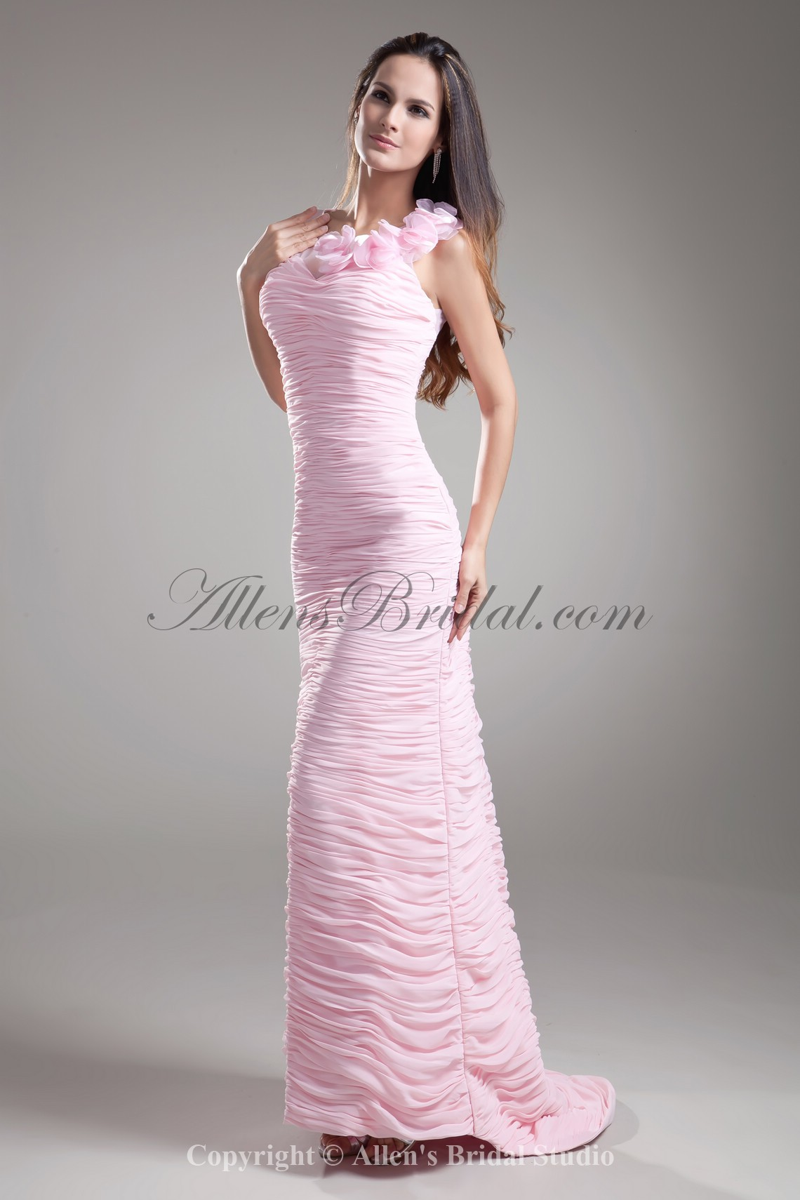 /698-5589/chiffon-jewel-neckline-sweep-train-sheath-hand-made-flowers-prom-dress.jpg