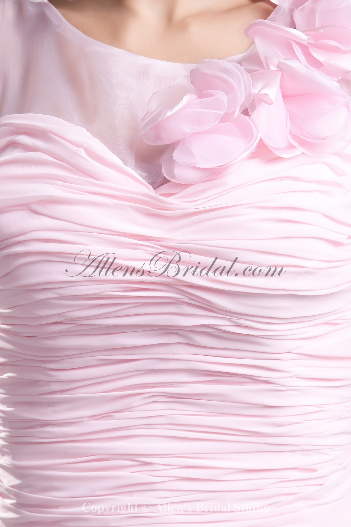 /698-5591/chiffon-jewel-neckline-sweep-train-sheath-hand-made-flowers-prom-dress.jpg