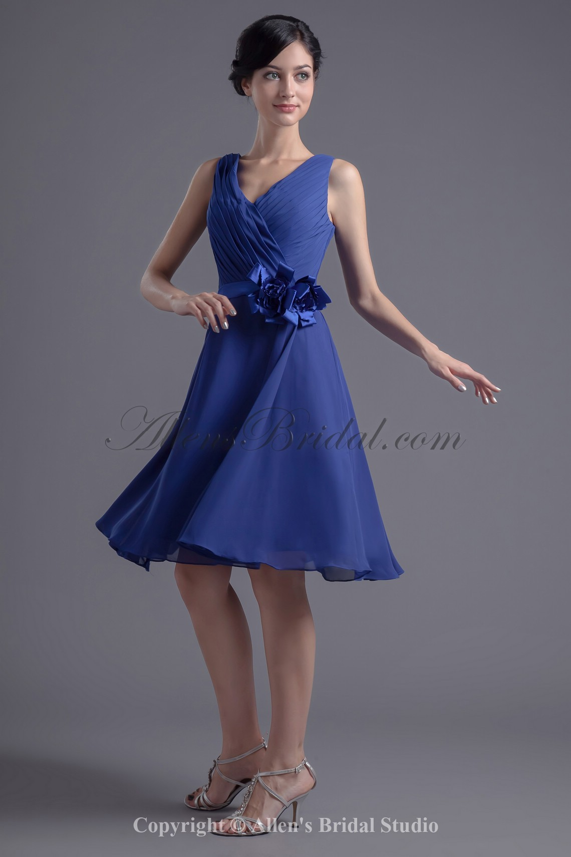 /7-50/chiffon-v-neckline-a-line-knee-length-hand-made-flowers-cocktail-dress.jpg