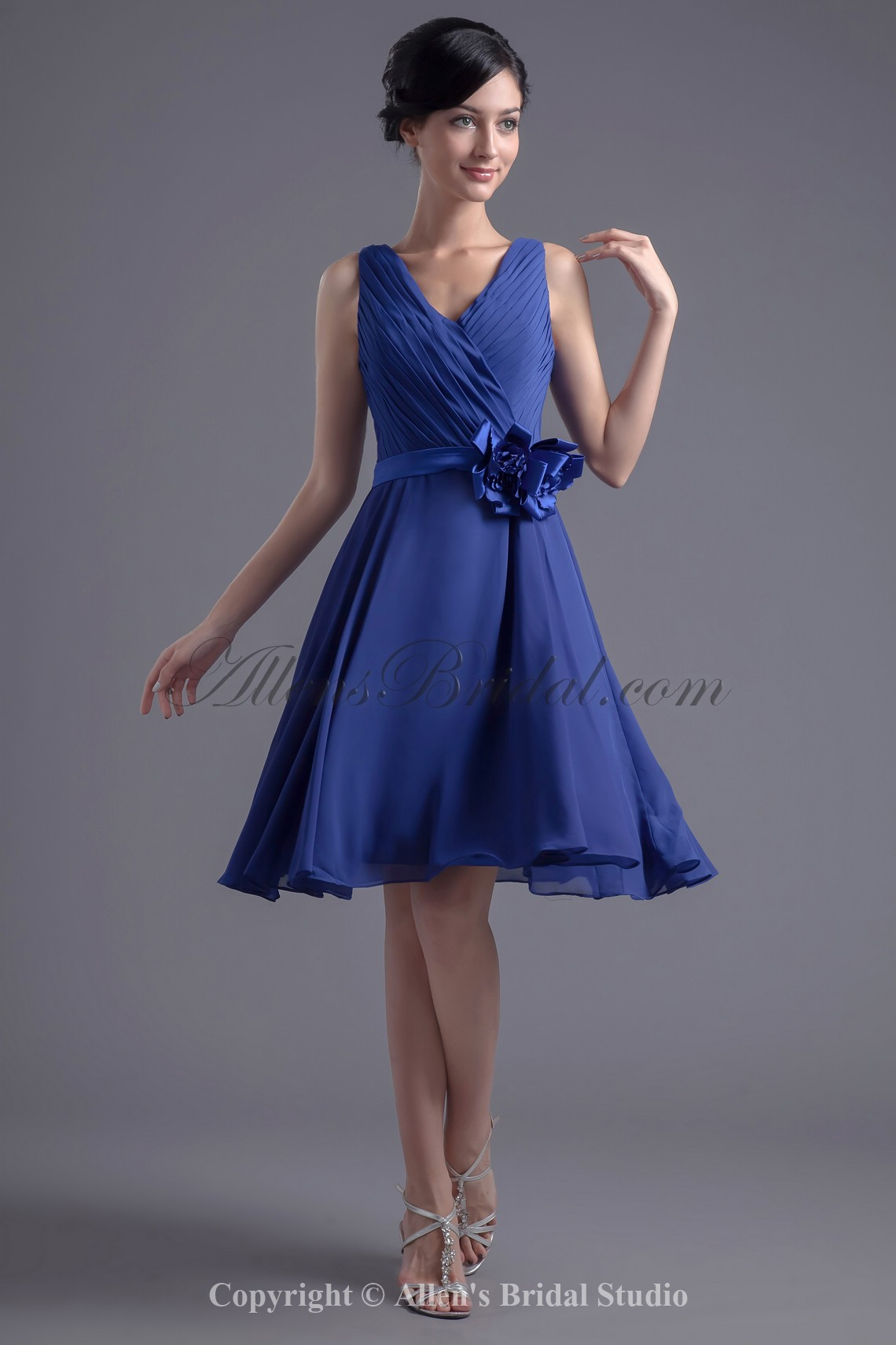/7-51/chiffon-v-neckline-a-line-knee-length-hand-made-flowers-cocktail-dress.jpg