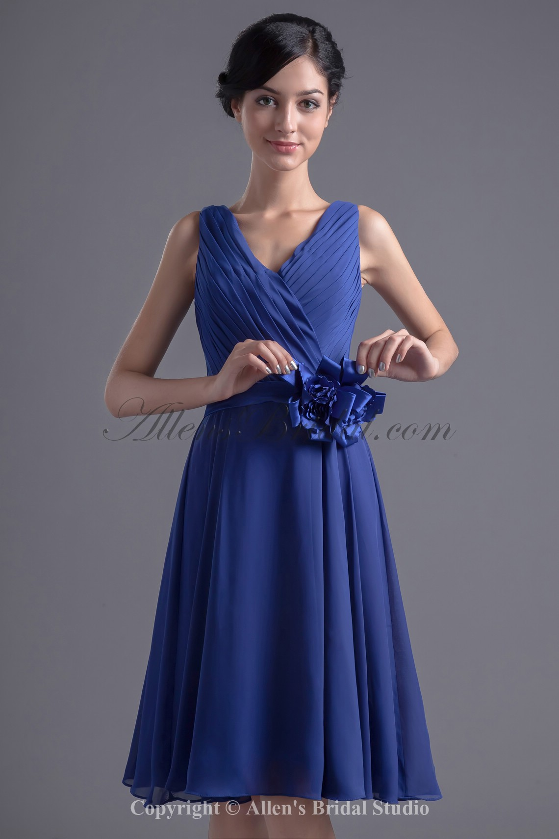 /7-52/chiffon-v-neckline-a-line-knee-length-hand-made-flowers-cocktail-dress.jpg