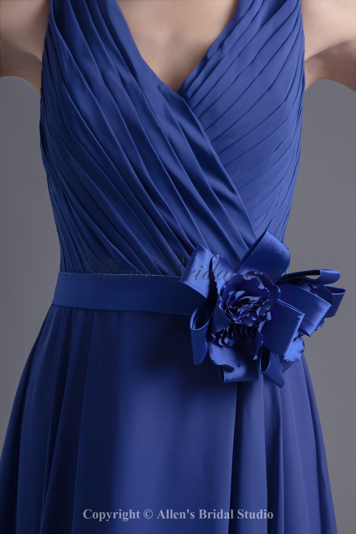 /7-53/chiffon-v-neckline-a-line-knee-length-hand-made-flowers-cocktail-dress.jpg