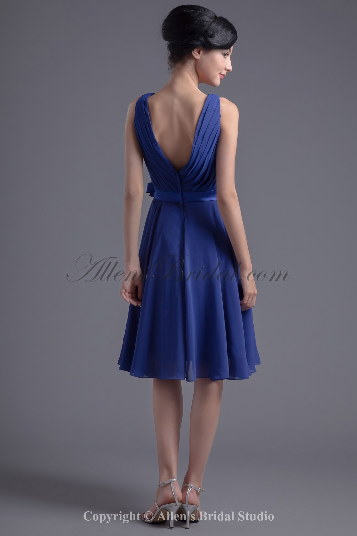 /7-56/chiffon-v-neckline-a-line-knee-length-hand-made-flowers-cocktail-dress.jpg
