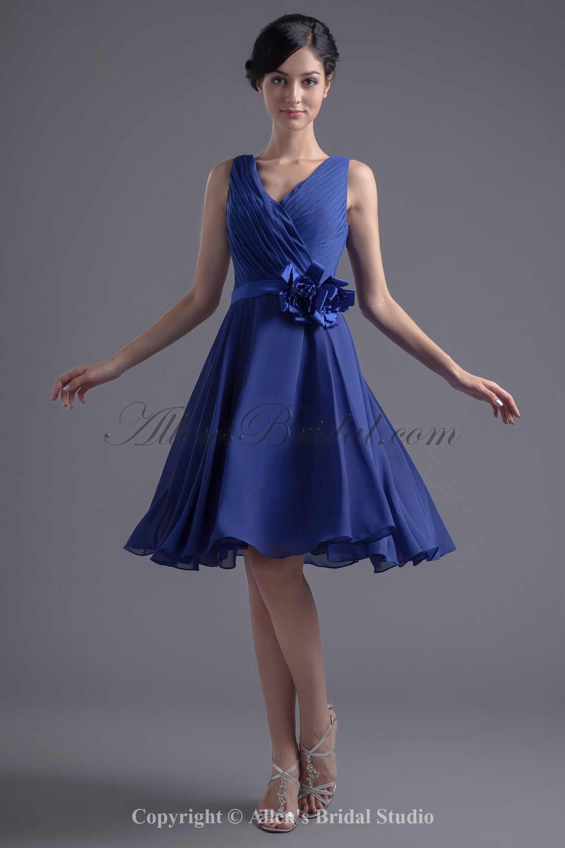 /7-8802/chiffon-v-neckline-a-line-knee-length-hand-made-flowers-cocktail-dress.jpg