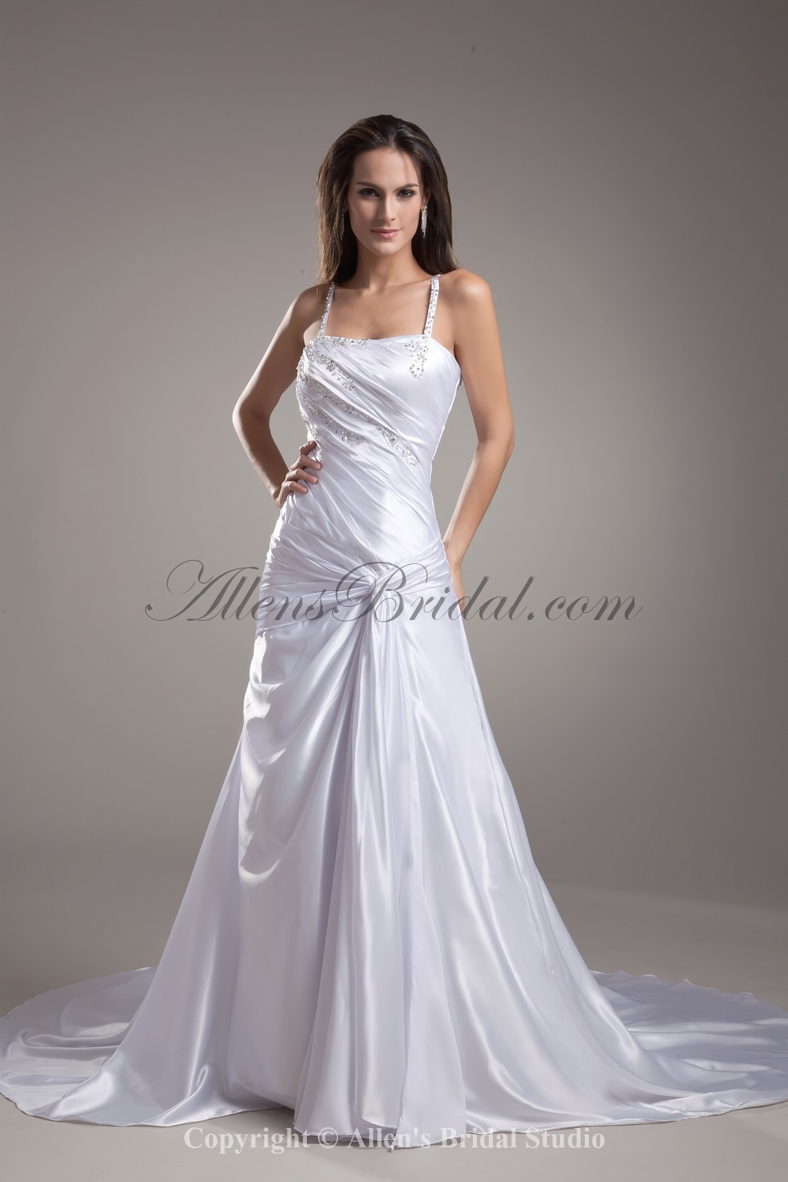 /703-5628/satin-spaghetti-neckline-chapel-train-a-line-embroidered-prom-dress.jpg