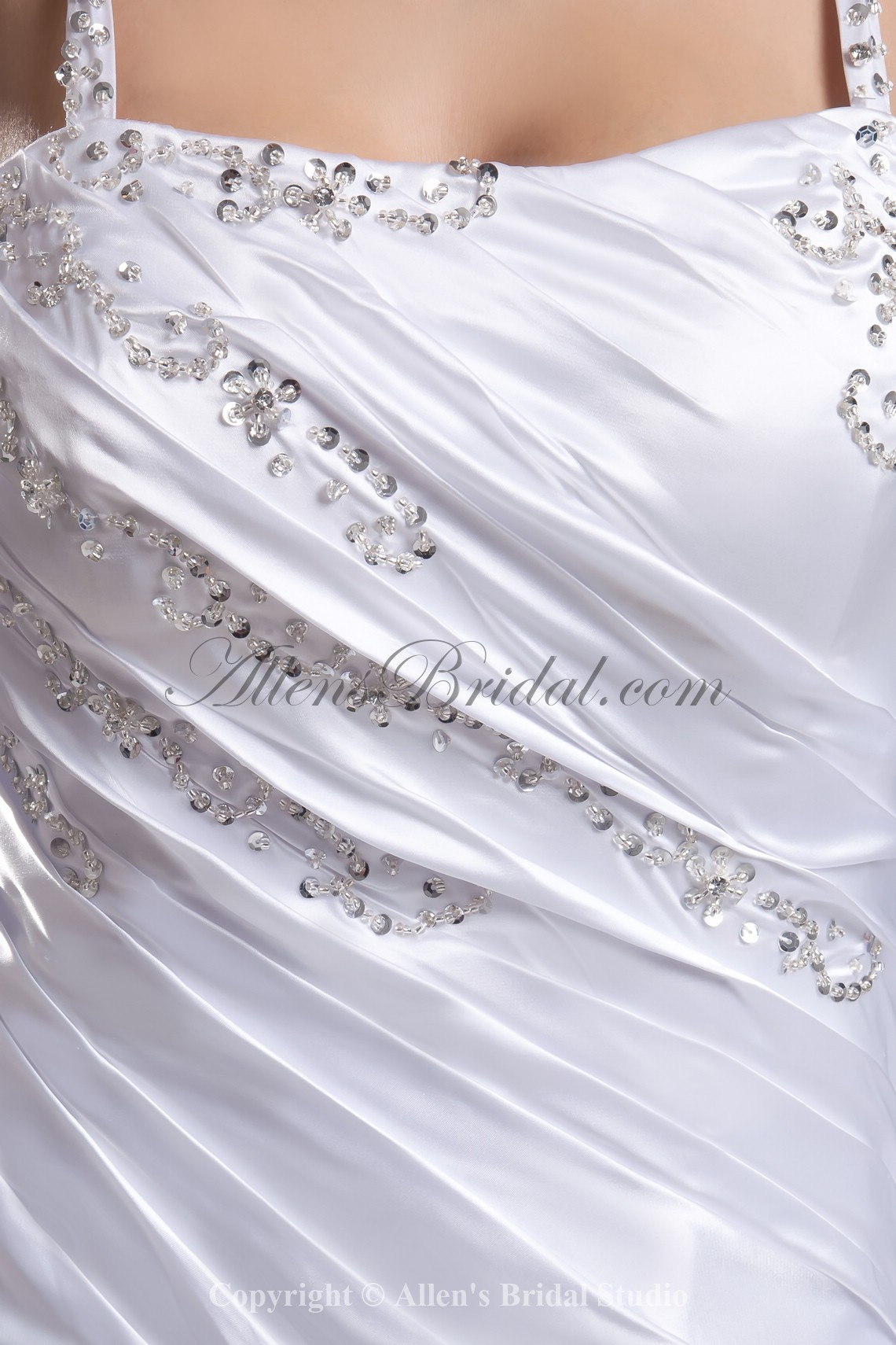 /703-5629/satin-spaghetti-neckline-chapel-train-a-line-embroidered-prom-dress.jpg