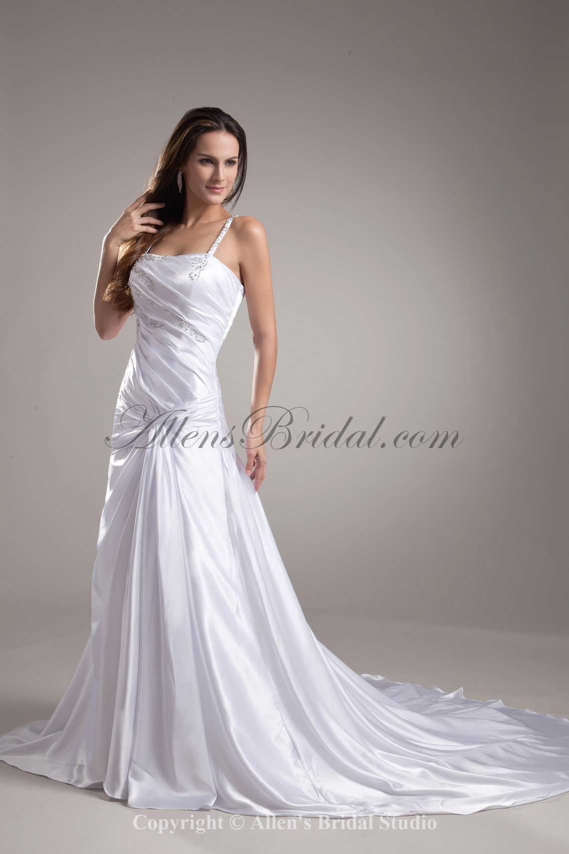 /703-5631/satin-spaghetti-neckline-chapel-train-a-line-embroidered-prom-dress.jpg