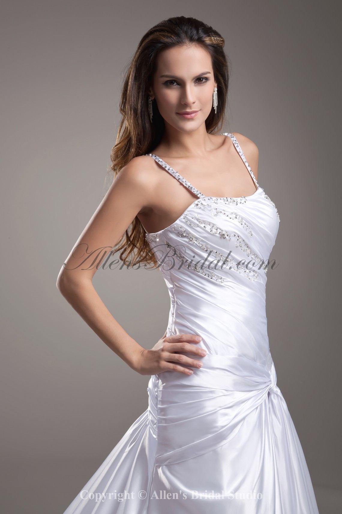 /703-5632/satin-spaghetti-neckline-chapel-train-a-line-embroidered-prom-dress.jpg
