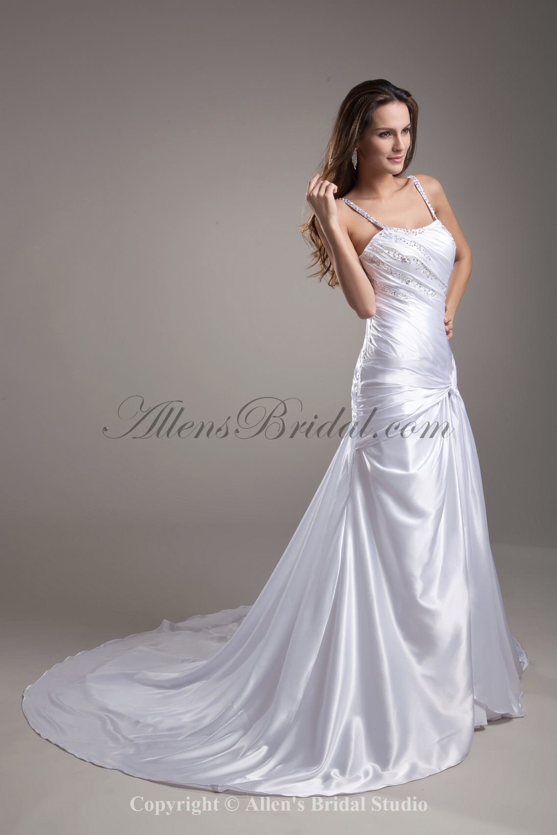 /703-5633/satin-spaghetti-neckline-chapel-train-a-line-embroidered-prom-dress.jpg