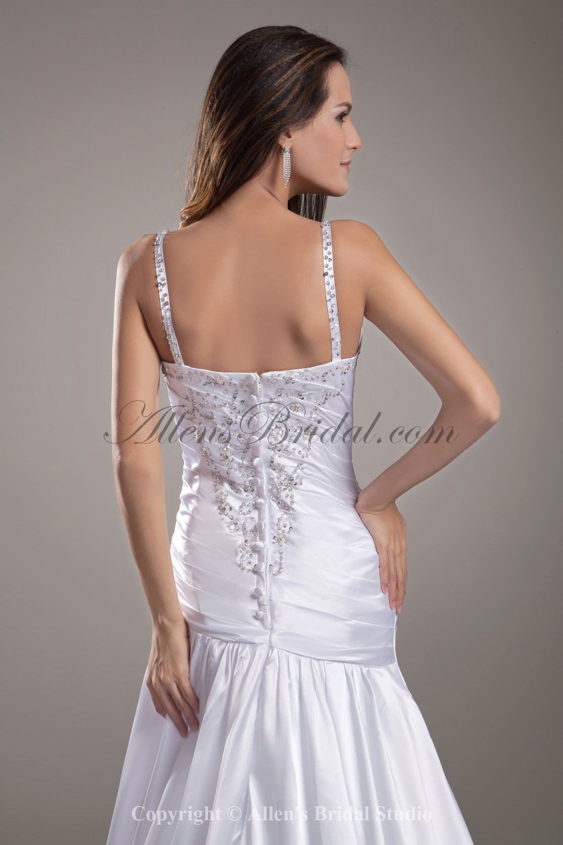 /703-5635/satin-spaghetti-neckline-chapel-train-a-line-embroidered-prom-dress.jpg