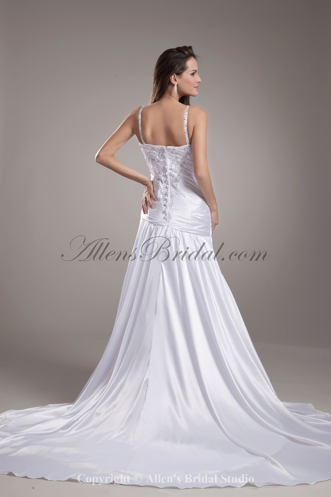 /703-5636/satin-spaghetti-neckline-chapel-train-a-line-embroidered-prom-dress.jpg