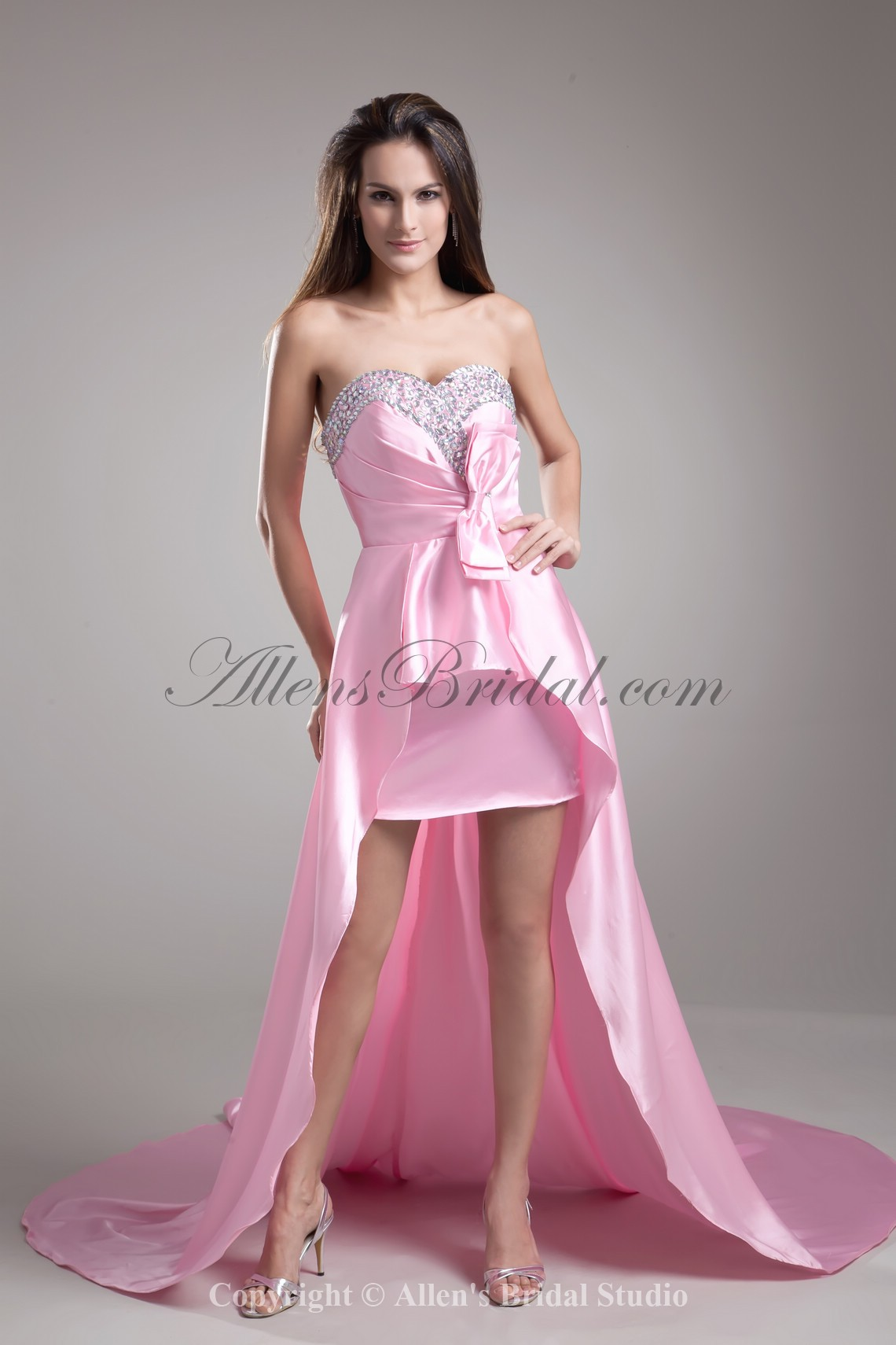 /705-5645/satin-sweetheart-neckline-sweep-train-a-line-crystals-prom-dress.jpg
