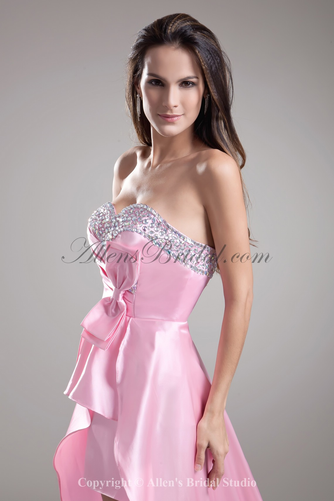 /705-5647/satin-sweetheart-neckline-sweep-train-a-line-crystals-prom-dress.jpg