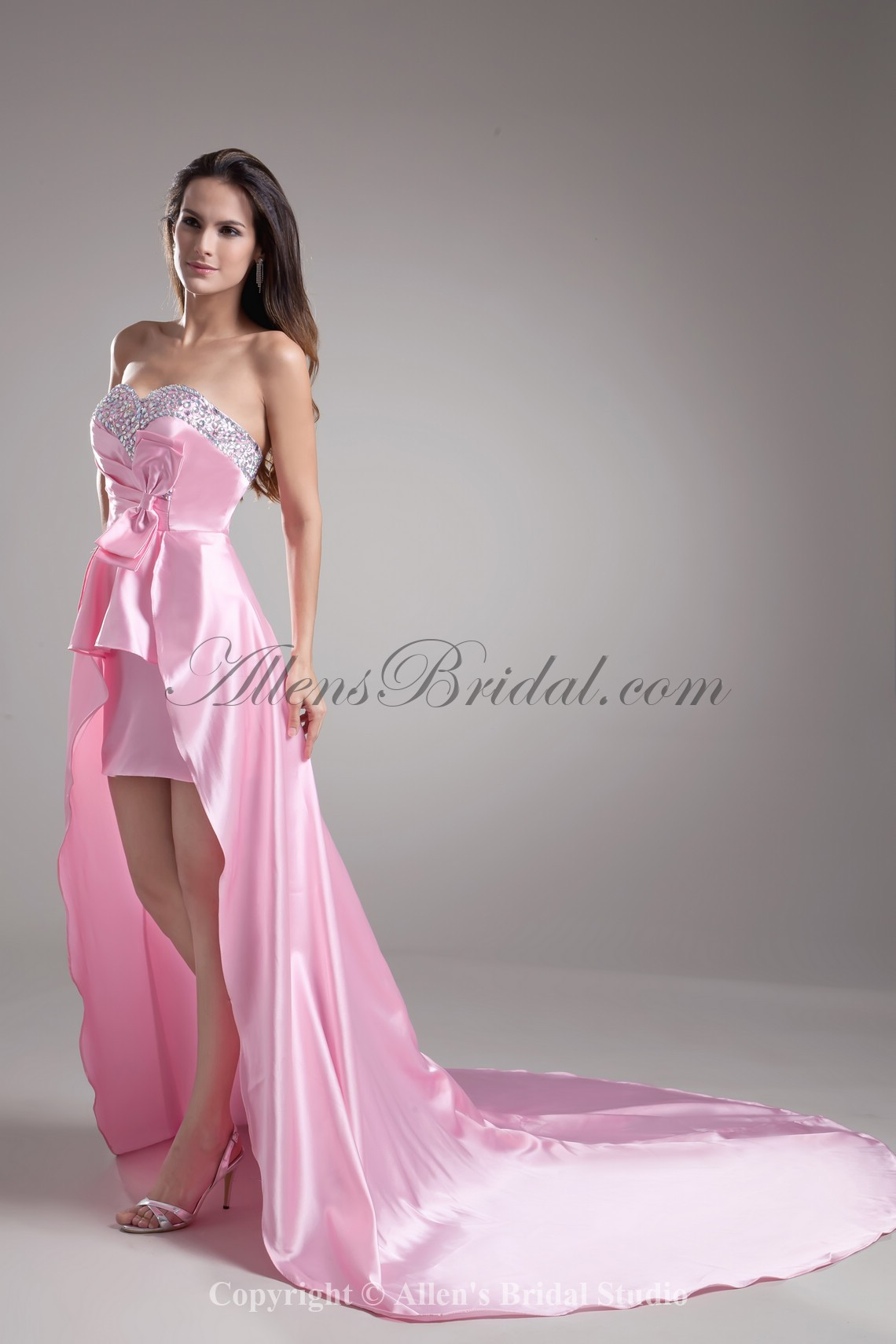 /705-5648/satin-sweetheart-neckline-sweep-train-a-line-crystals-prom-dress.jpg
