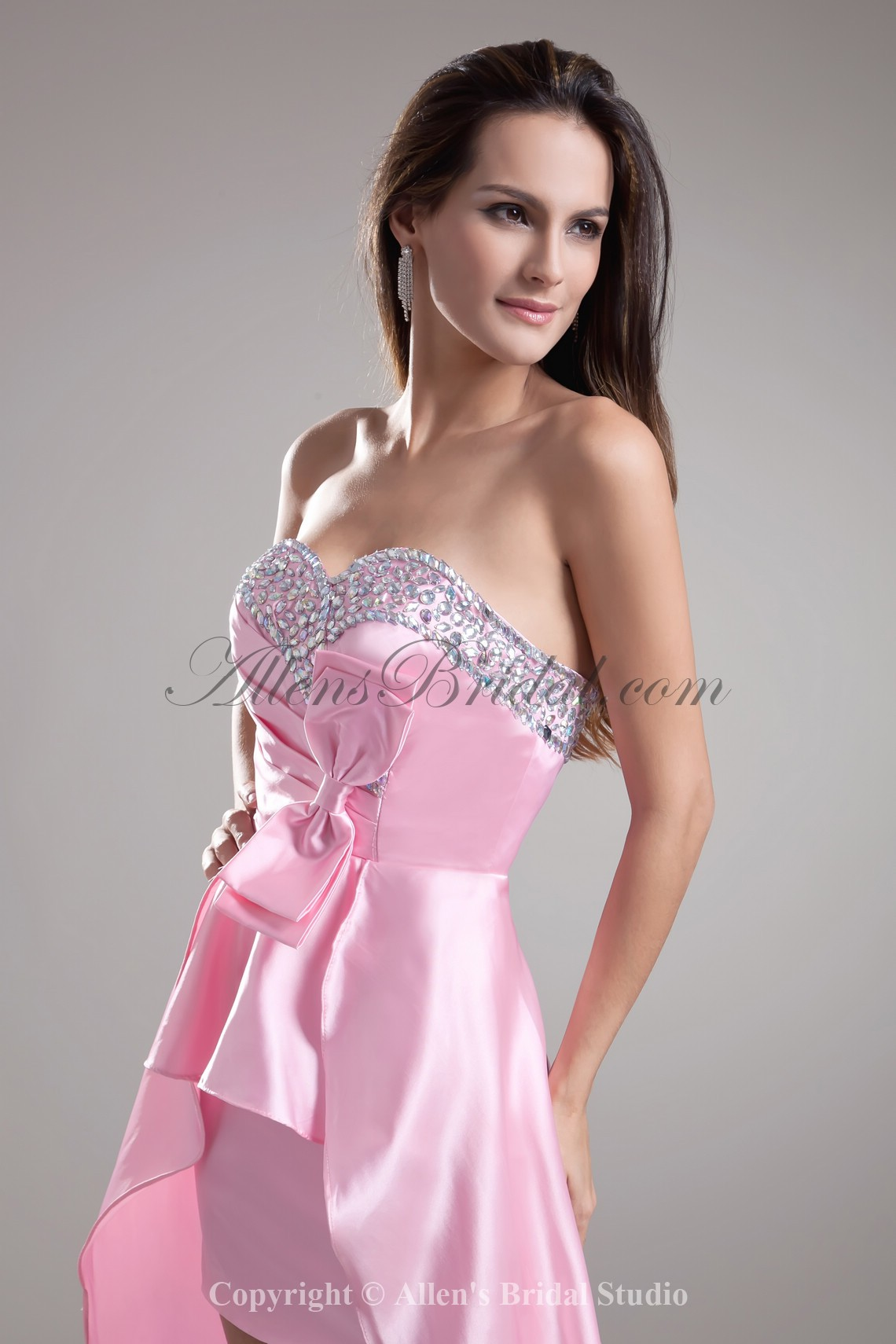 /705-5649/satin-sweetheart-neckline-sweep-train-a-line-crystals-prom-dress.jpg