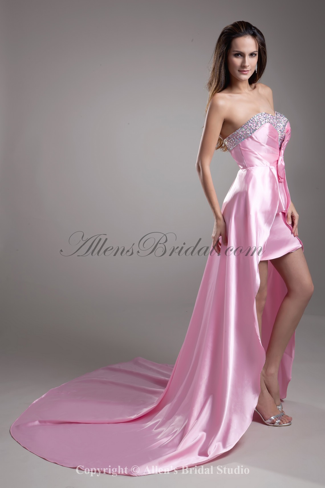 /705-5650/satin-sweetheart-neckline-sweep-train-a-line-crystals-prom-dress.jpg