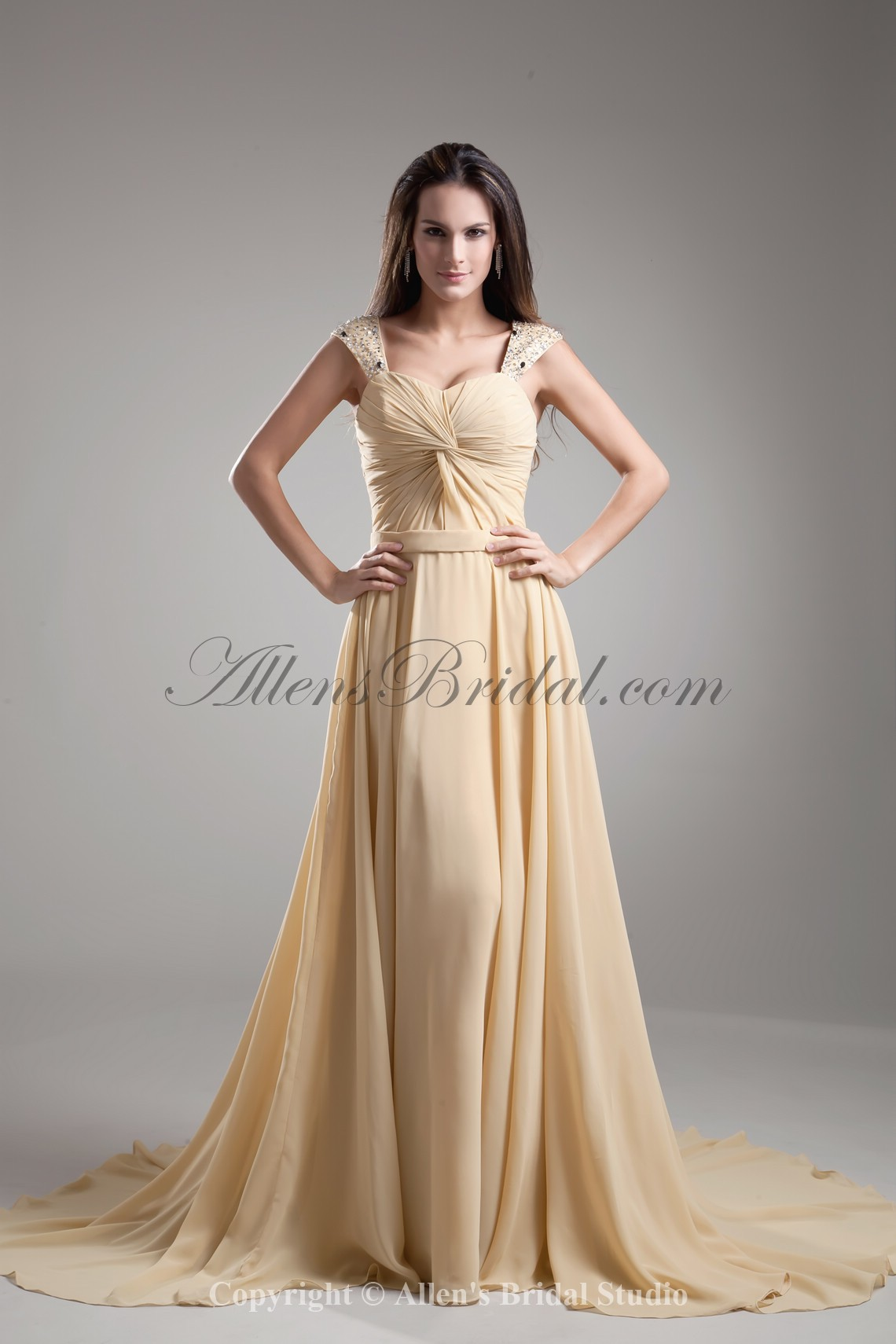 /707-5659/chiffon-straps-neckline-chapel-train-column-bead-prom-dress.jpg