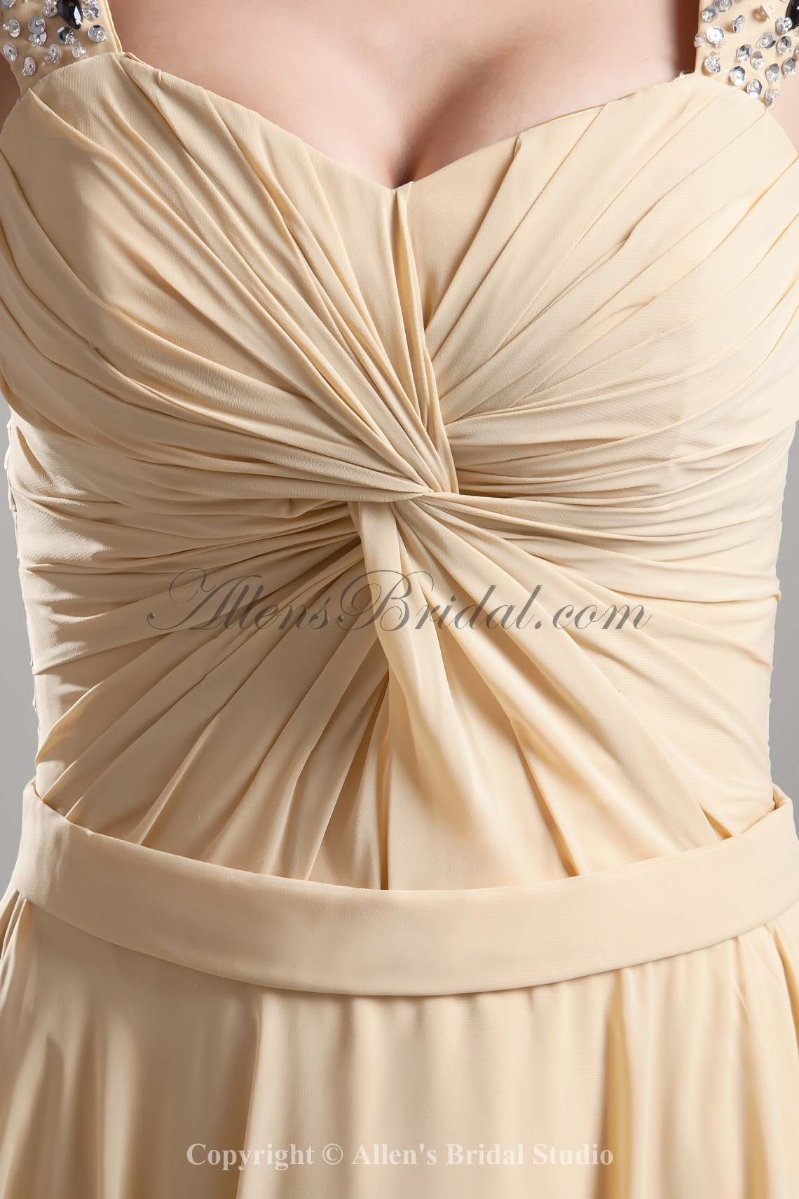 /707-5660/chiffon-straps-neckline-chapel-train-column-bead-prom-dress.jpg