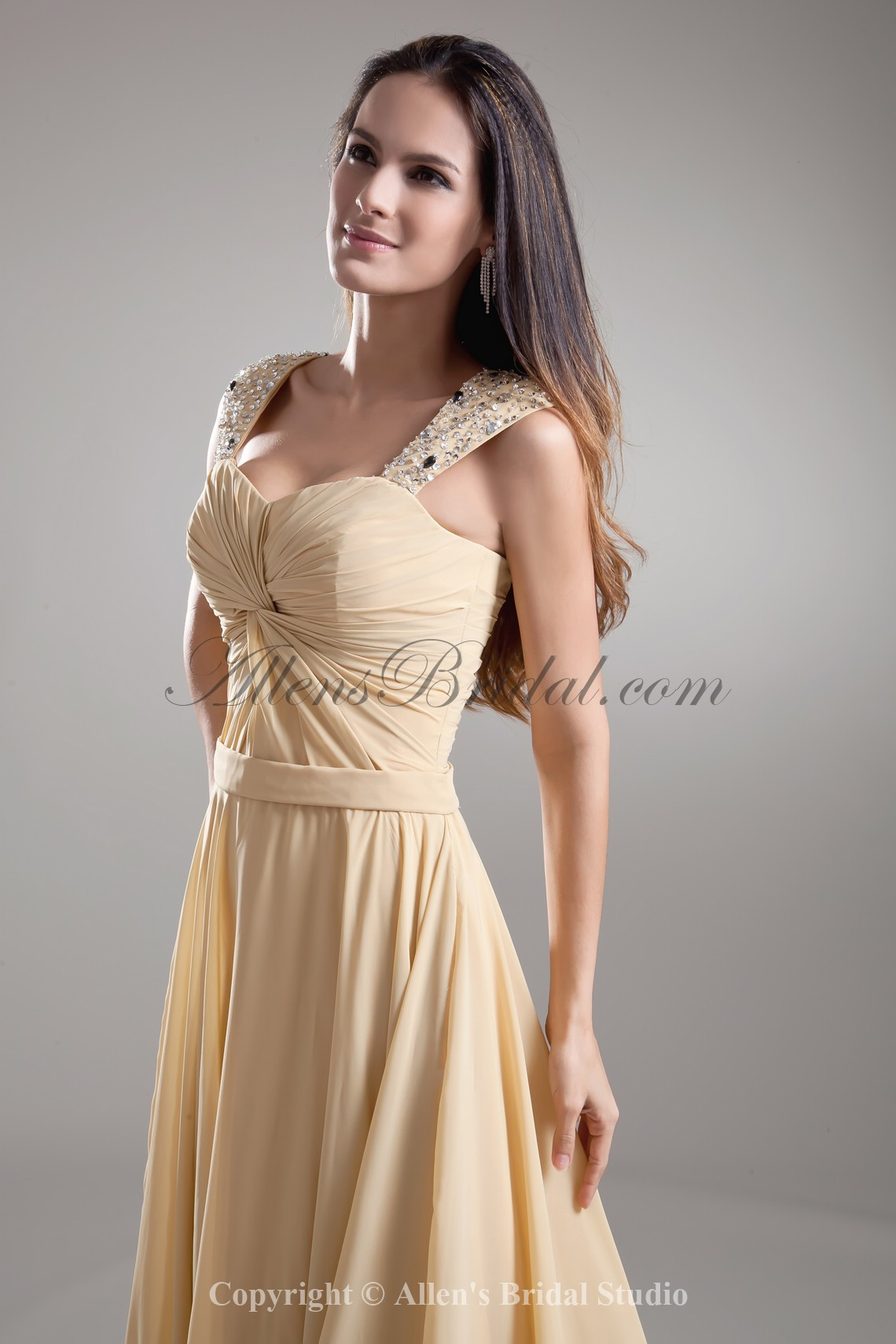 /707-5661/chiffon-straps-neckline-chapel-train-column-bead-prom-dress.jpg