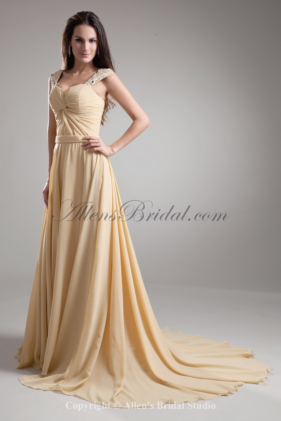 /707-5662/chiffon-straps-neckline-chapel-train-column-bead-prom-dress.jpg