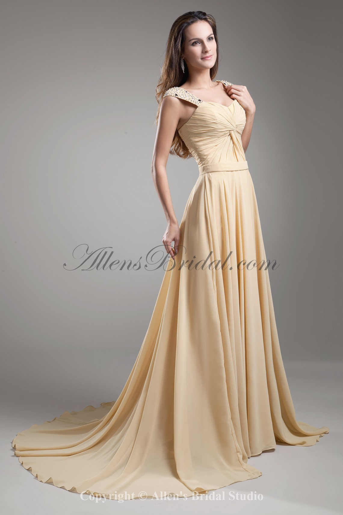 /707-5663/chiffon-straps-neckline-chapel-train-column-bead-prom-dress.jpg