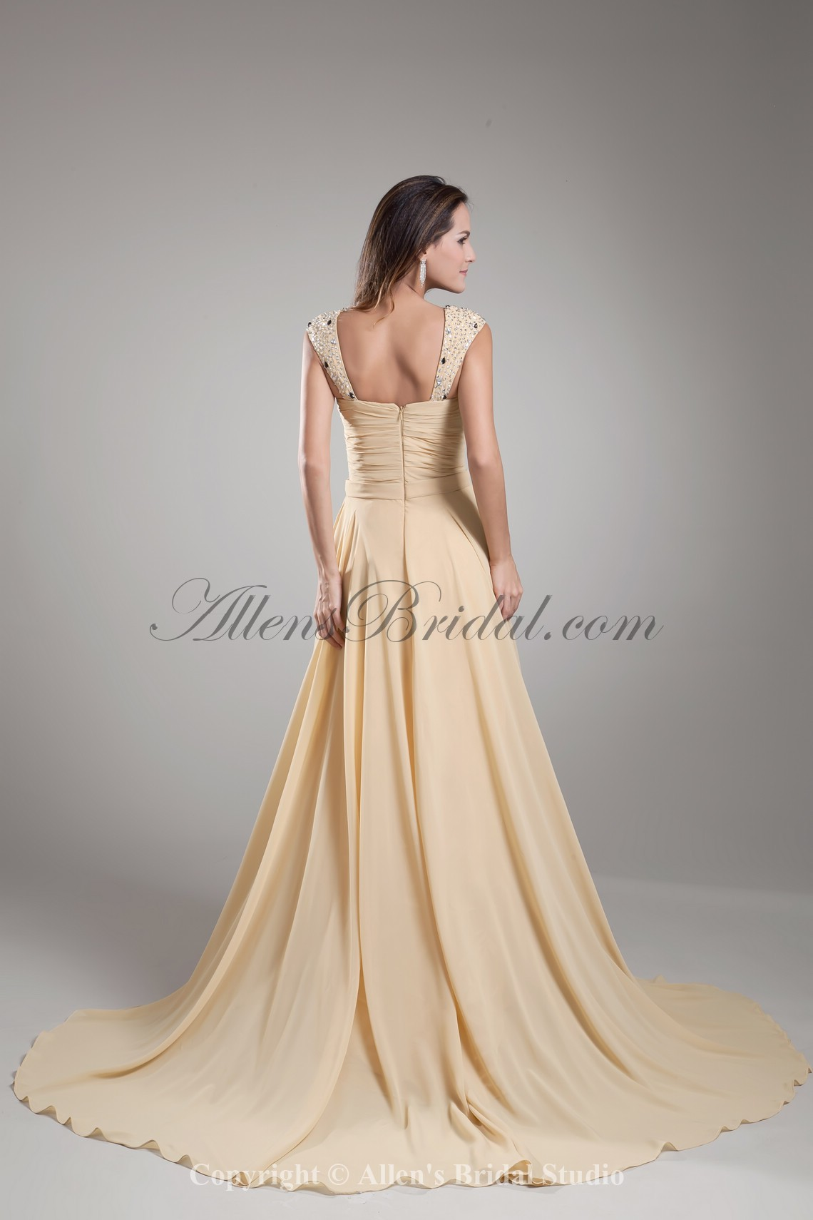 /707-5664/chiffon-straps-neckline-chapel-train-column-bead-prom-dress.jpg