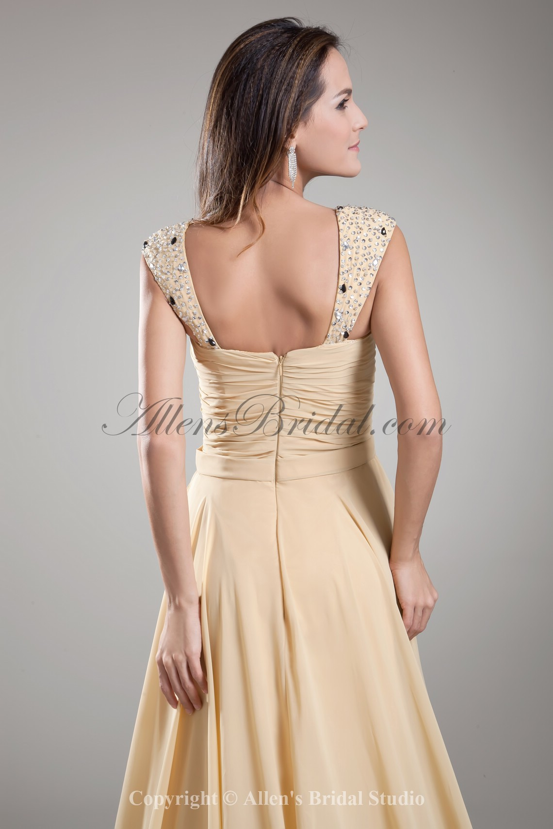 /707-5665/chiffon-straps-neckline-chapel-train-column-bead-prom-dress.jpg
